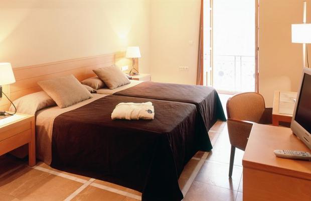 фото отеля Termas Balneario de Archena изображение №21