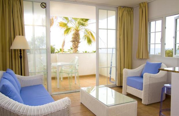 фотографии отеля Maracaibo Aparthotel & Restaurant изображение №31