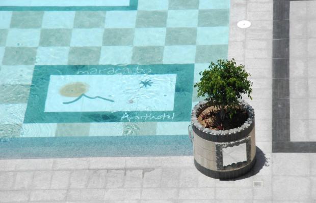 фото Maracaibo Aparthotel & Restaurant изображение №10