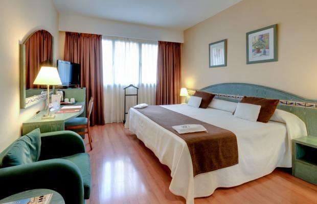 фотографии отеля Monte Carmelo изображение №59