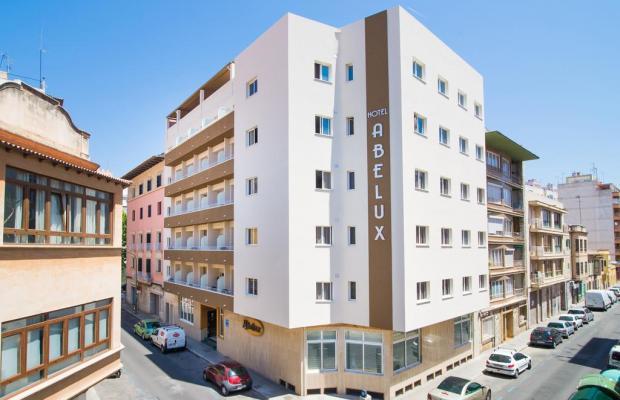 фото отеля Abelux изображение №1
