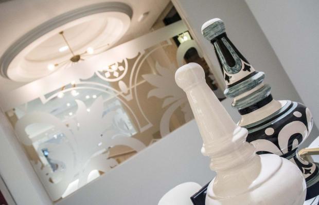 фото отеля Monte Triana изображение №53