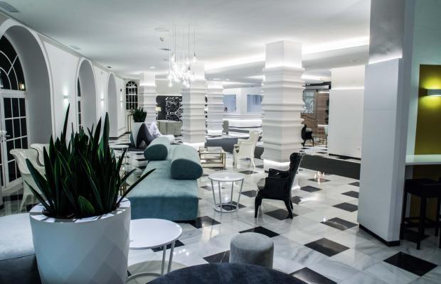 фото отеля Monte Triana изображение №21