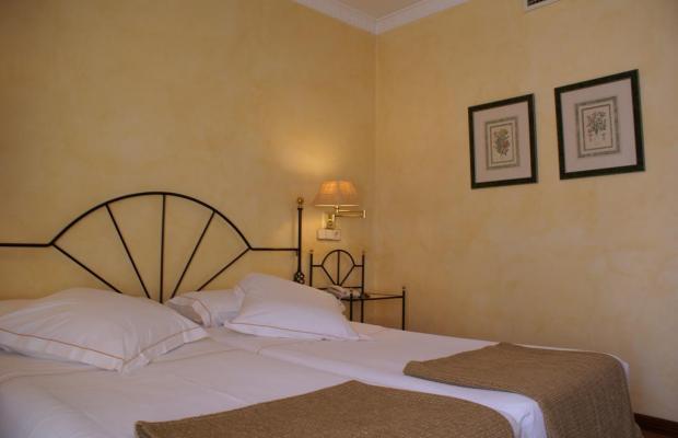 фотографии отеля Termes La Garriga изображение №19