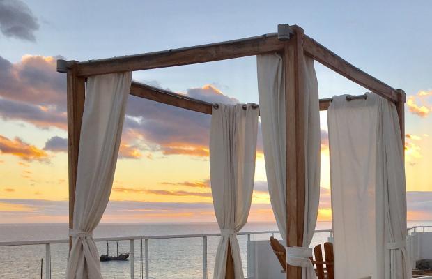 фотографии отеля Marina Bayview Gran Canaria изображение №31