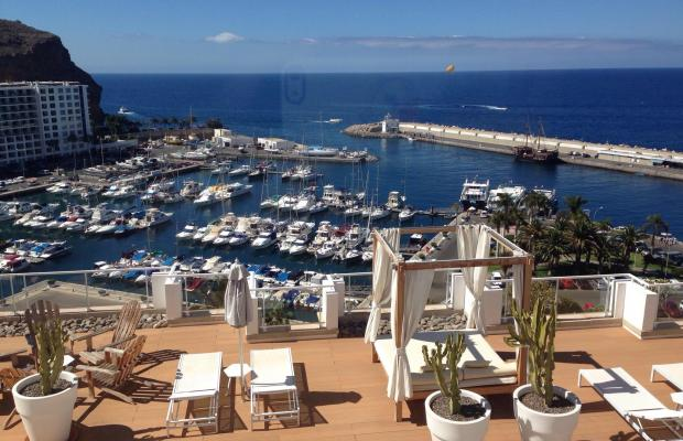 фотографии Marina Bayview Gran Canaria изображение №12