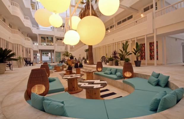 фотографии отеля Gold By Marina (ех. Apartamentos Carmen) изображение №15