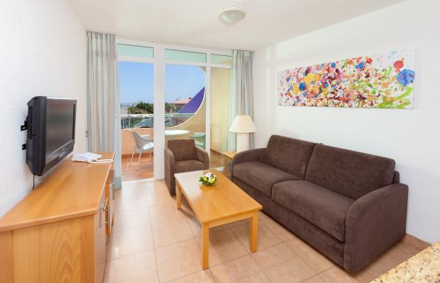 фото Aparthotel Buenos Aires Gran Canaria изображение №22