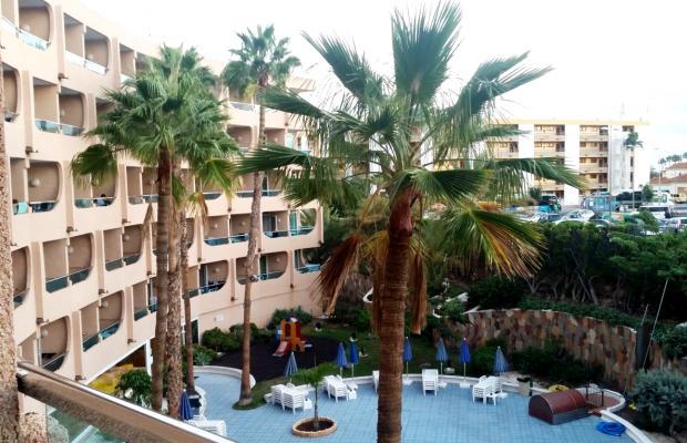 фотографии Aparthotel Buenos Aires Gran Canaria изображение №8