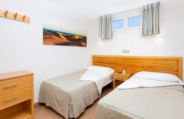фото Aparthotel Buenos Aires Gran Canaria изображение №2