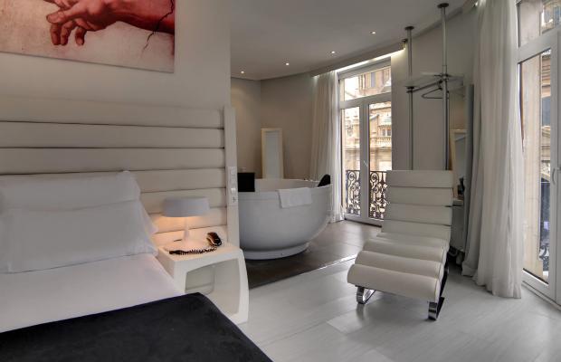 фото отеля Pilar Plaza Hotel (ех. NastasiBasic Zgz Hotel; ex. Las Torres) изображение №5