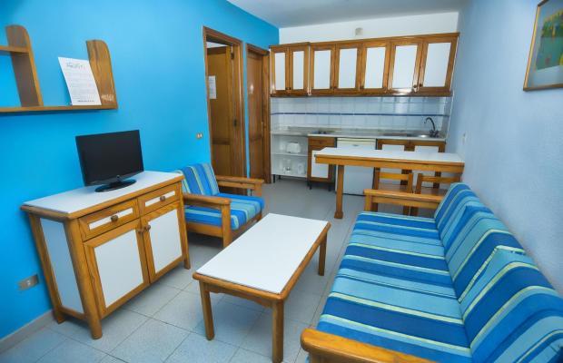 фото отеля Aquasol изображение №9