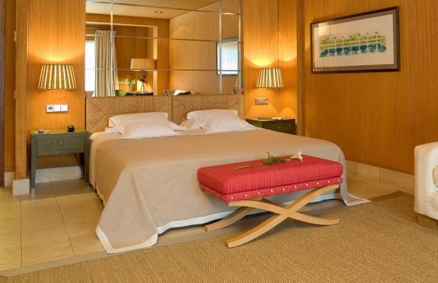 фотографии отеля Rio Real Golf Hotel изображение №59
