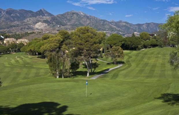 фото отеля Rio Real Golf Hotel изображение №33