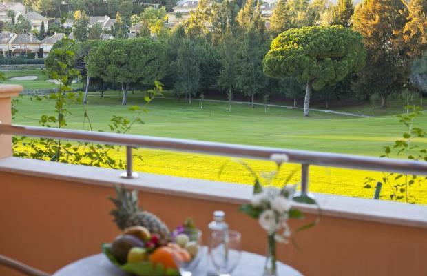 фото отеля Rio Real Golf Hotel изображение №21