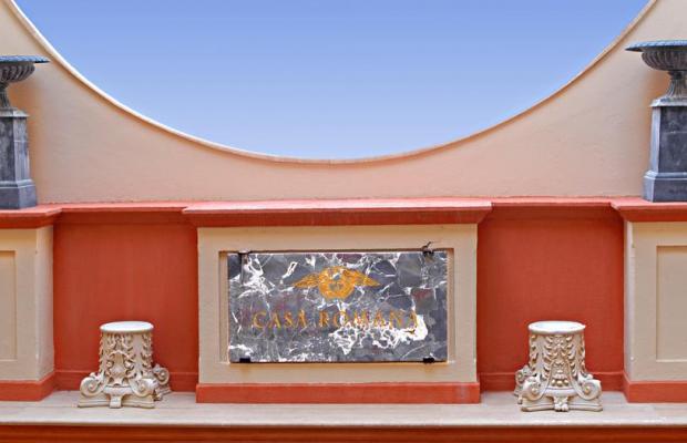фото отеля Bbou Hotel Casa Romana изображение №21