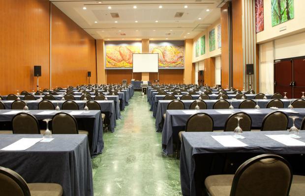 фото отеля Vertice Aljarafe изображение №5