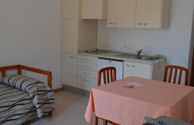 фото Apartamentos Villa Real изображение №14