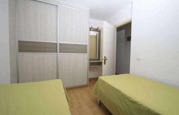 фотографии Koka Apartamentos изображение №8