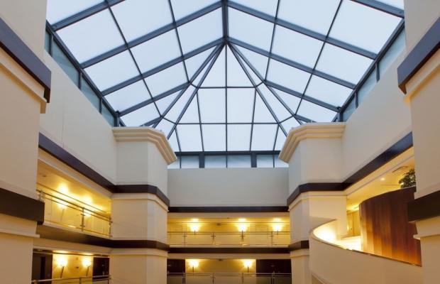 фото Sevilla Center изображение №98