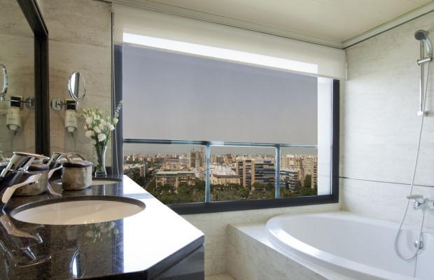 фото отеля Sevilla Center изображение №41