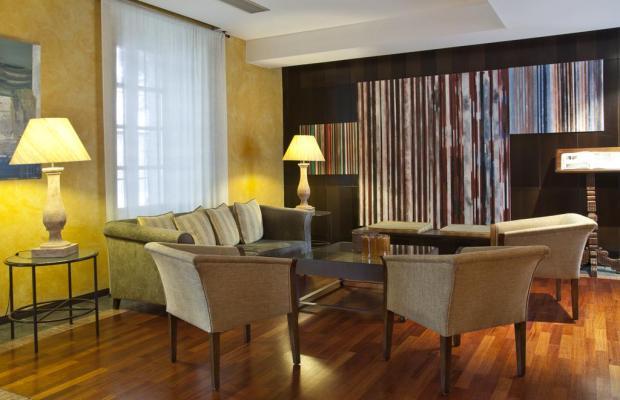 фото отеля AC Ciudad de Tudela изображение №21