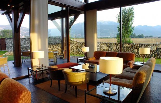 фотографии отеля Fontanals Golf изображение №35