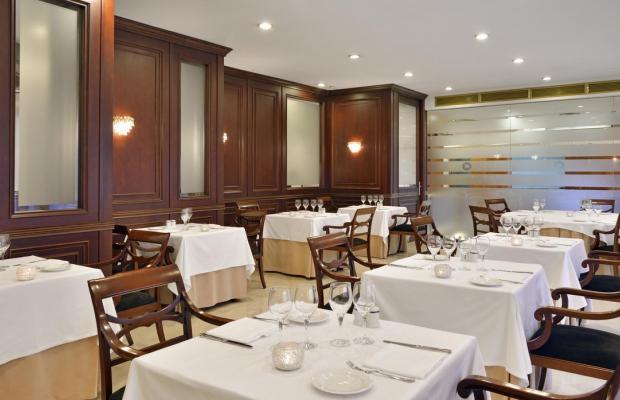 фото отеля Melia Girona изображение №13