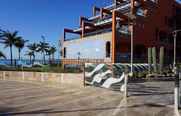 фото отеля Labranda Riviera Marina (ex. Riviera Marina Resorts) изображение №57
