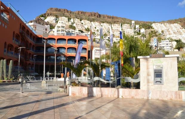 фотографии Labranda Riviera Marina (ex. Riviera Marina Resorts) изображение №16