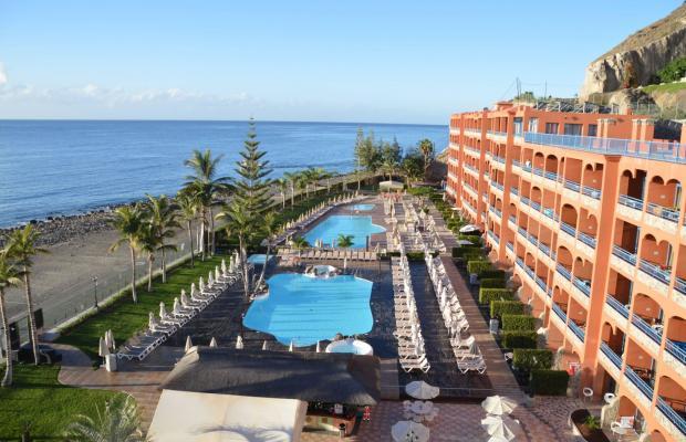 фотографии отеля Labranda Riviera Marina (ex. Riviera Marina Resorts) изображение №11