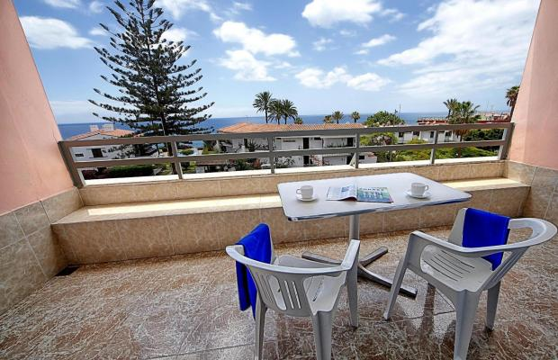 фотографии Apartments Montemar изображение №20