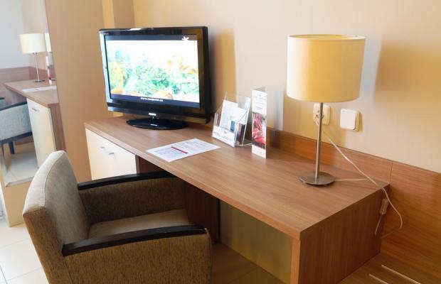 фото Hotel Lodomar Thalasso изображение №14