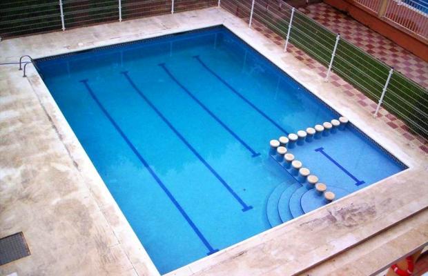 фото отеля Mirasol изображение №1
