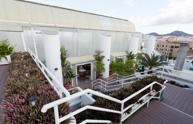 фото Bull Hotels Astoria изображение №26