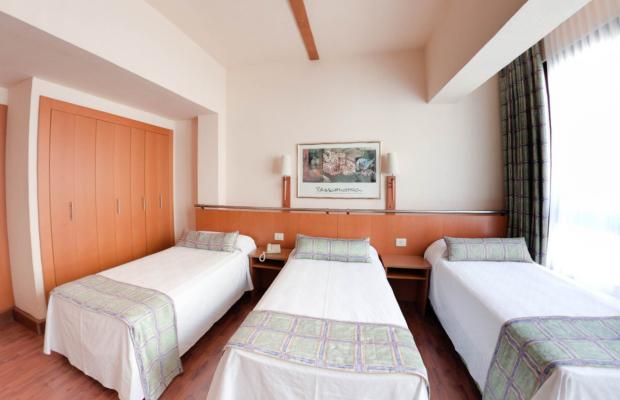 фото отеля Bull Hotels Astoria изображение №17