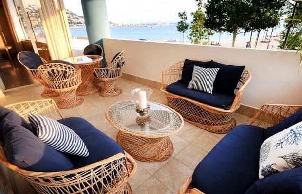 фотографии Hotel Ramblamar изображение №24
