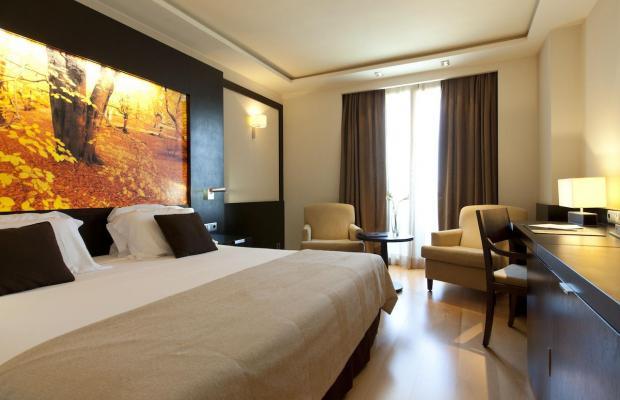 фотографии отеля Nelva изображение №99