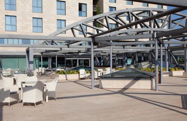 фотографии отеля Nelva изображение №83