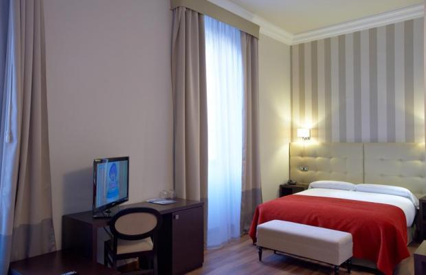 фотографии Hotel Termas - Balneario Termas Pallares изображение №8