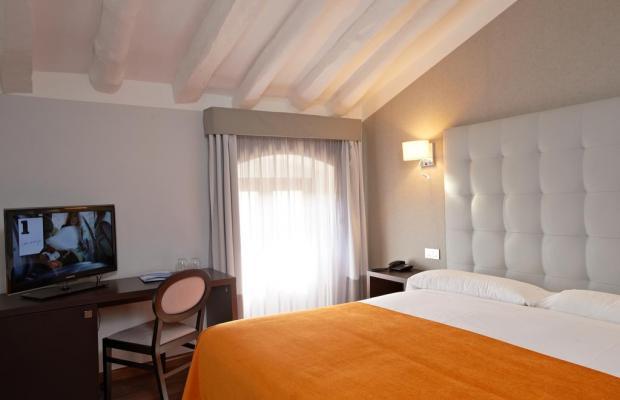 фото Hotel Termas - Balneario Termas Pallares изображение №6