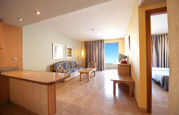 фотографии Hotel Paradise Lago Taurito изображение №20