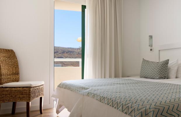 фото Canaima Servatur Apartments (ex. Apartamentos Canaima) изображение №6