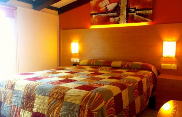 фото отеля Nereida  изображение №13