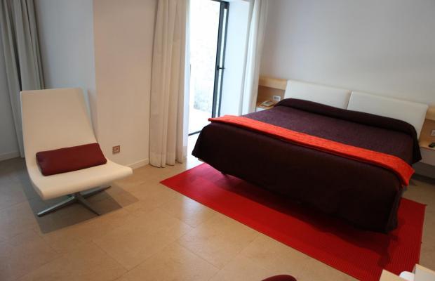 фото отеля NM Suites изображение №29