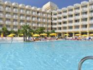 GHT Oasis Tossa & Spa, 4*