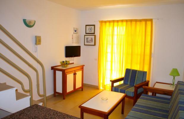 фото отеля Parque Nogal изображение №25