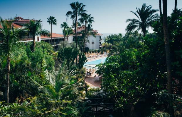 фото отеля Parque Tropical изображение №25