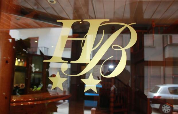 фото Hotel La Bonaigua изображение №22
