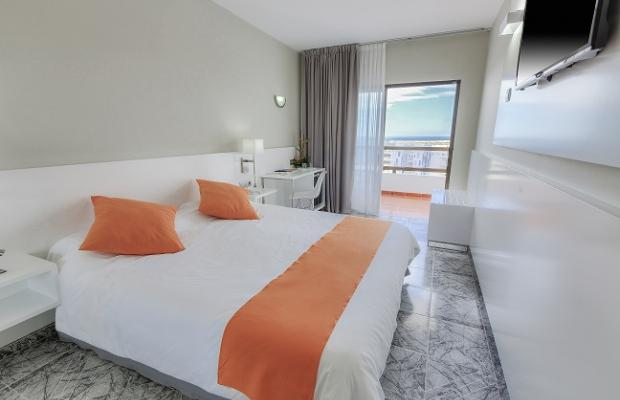 фотографии Luis Hotel Caserío изображение №44